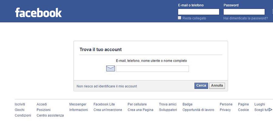 facebook-recupero-password_X