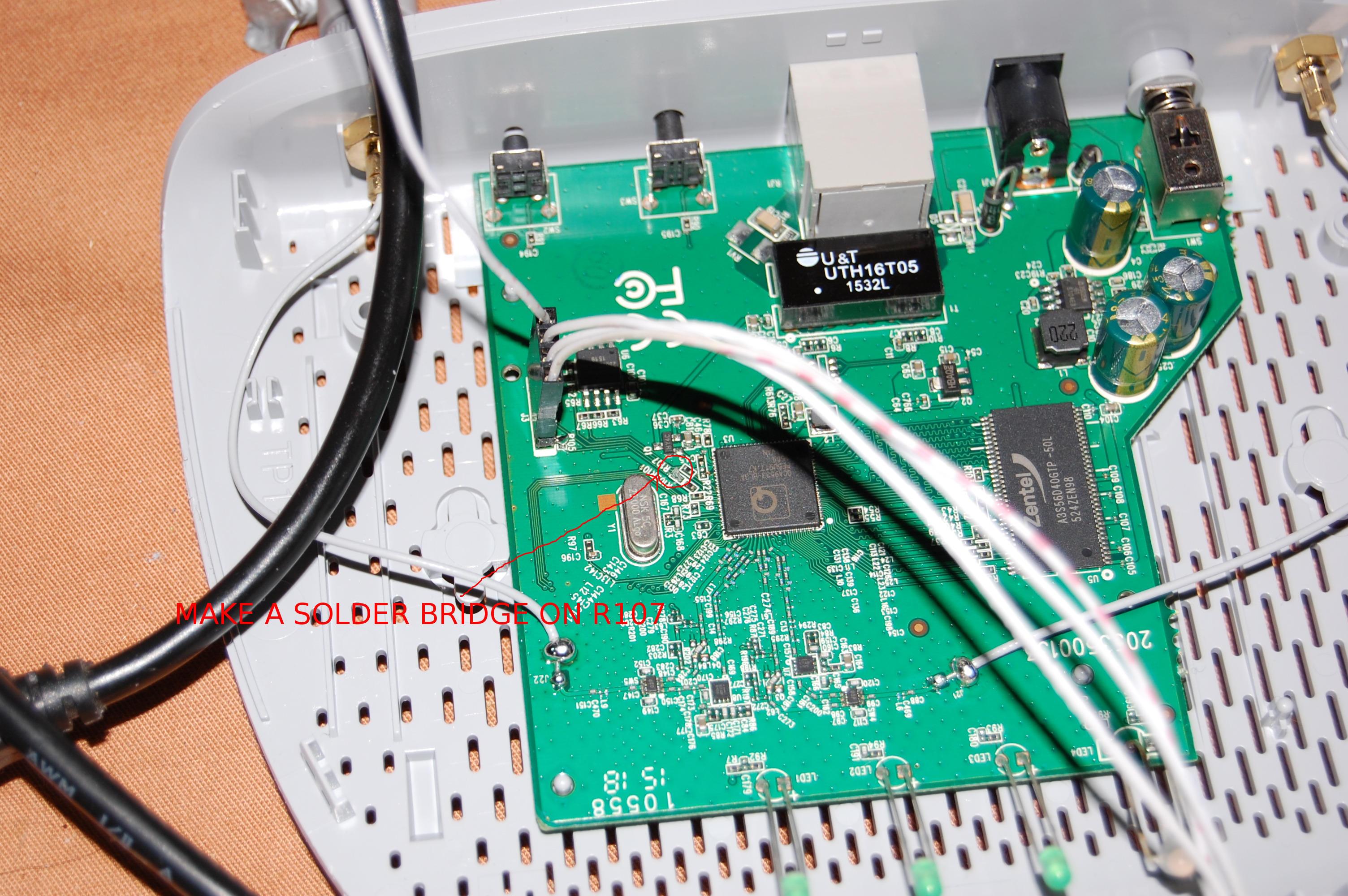 Nanostation Serial Port Crisestudent M2 Wiring Diagram
