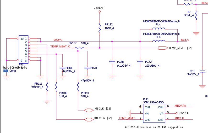 Ricaricare Una Batteria Di Acer Aspire One E Monitorarne I